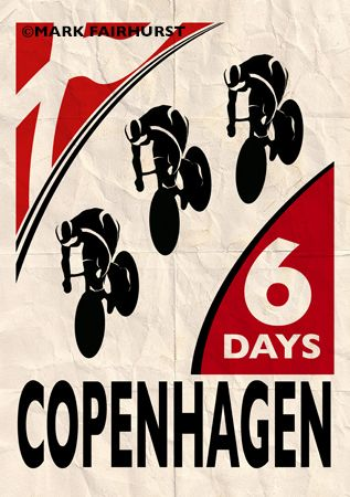 Copenhagen Six Days