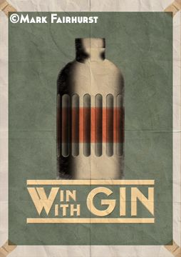 Win With Gin